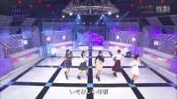 151025 The Girls Live Juice=Juice ♪Tick-Tock Watashi no Shun