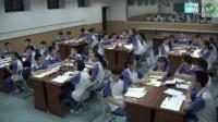 2015优质课《基因在亲子代间的传递》人教版生物八下,自贡市汇东实验学校:涂敏