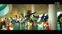 Zindagi Aa Raha Hoon Main FULL VIDEO hindi Song _ Atif Aslam, Tiger Shroff