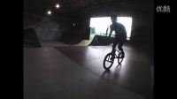 视频: DNSBMX at Camp Woodward