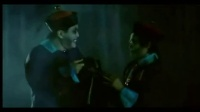 视频: 港台绝版恐怖片:鬼咁串(猛鬼出千){国语}_标清