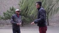 """[现场]山海关景区被取消5A资质  """"黑导""""""""假导""""仍存在  拍客:肖云飞"""