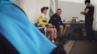 视频: Behind the scenes at Trek Factory Racing