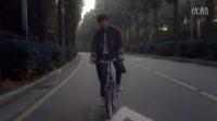 视频: Roy Kim - 在秋天