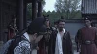 神探狄仁杰第一部 09