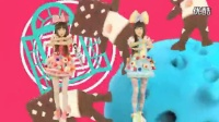 Sandy&Mandy最新單曲「杯子蛋糕」MV_标清