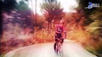 视频: 祥云自行车 第二届偏坡 爬坡王