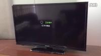 创维32E360E智能电视机