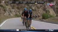 视频: Tour of California Stage 7 Full Coverage