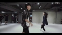 视频: 【舞蹈】Midnight City - M83 _ Junsun Yoo Choreography