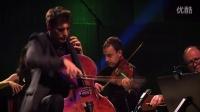 2CELLOS - Bach Double Violin Concerto in D minor