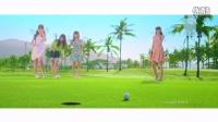 性感MV 黑丝美女各种诱惑SNH48 - 夏日再会