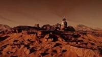 【廖丰臣视频】《火星救援》马特达蒙.1080P 720P.MKV中文字幕国英双语ed2k种子网盘下载
