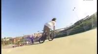视频: MICHAL SMELKO STILL OUT HERE videopart