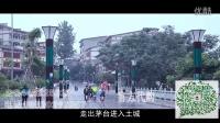 视频: 电动独轮车万里长征——千里马