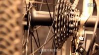 【影子猫】翻滚的钢铁·UCC罗林斯迪2.0测评视频