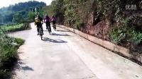 视频: 快乐骑行VID_20151028_154414