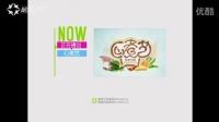 陈明 团圆饭之飞利浦智芯电饭煲制作松茸饭搭配红烧肉和微榨机制作番石榴胡萝卜汁