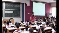 吴正宪小学数学工作站成员教学视频+课件《小数的初步认识》观摩研讨课