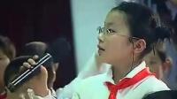 苏教版小学语文二年级下册《木兰从军》教学视频,凤凰语文优质课大赛