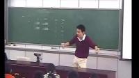 吴正宪小学数学工作站成员教学视频+课件《比的认识》