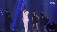 【BigBang】2011 YG Family Concert 韩国场 DISC2_高清