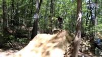 视频: M.O.D. Woods Part 1