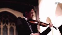 葡萄牙籍华裔小提琴演奏家 乐团首席杜玄小提琴演奏Xuan Du plays Gerswin. An all TUBE-TECH recording