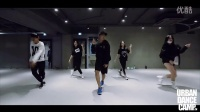 【UrbanDanceCamp.cn】What's It Gonna Be - Beyonce _ May J Lee Choreography