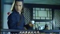 金沙燕(国语) 标清_标清_标清