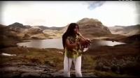 排箫《秃鹰飞去》排箫演奏Leo Rojas利奥·罗哈斯El Condor Pasa《老鹰之歌》
