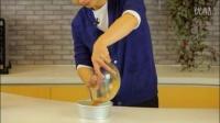 重芝士蛋糕 07