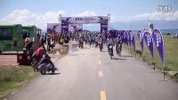 视频: 青海湖视频2_1