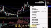 投资理财必备知识学习【破译金融市场交易法规】