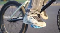 视频: 自行车PR试剪