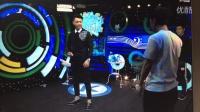 视频: 青宇酷狗星乐坊-出彩中国人