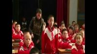 小学英语What time is it教学视频,王梅,2013年济南市小学英语优质课评比教学视频