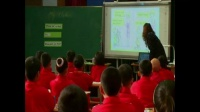 小学英语Music教学视频,张甜甜,2013年济南市小学英语优质课评比教学视频
