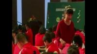 小学英语Music教学视频,耿铭娟,2013年济南市小学英语优质课评比教学视频