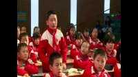 小学英语Sportswear color教学视频,孙霞,2013年济南市小学英语优质课评比教学视频