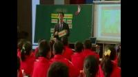 小学英语Music教学视频,徐智勇,2013年济南市小学英语优质课评比教学视频
