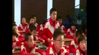 小学英语Island Sights教学视频,李文娟,2013年济南市小学英语优质课评比教学视频