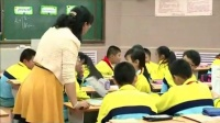小学英语Macdonald 教学视频,刘岩,2013年济南市小学英语优质课评比教学视频