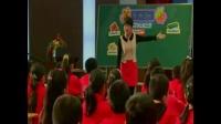 小学英语At the Farm 教学视频,赵文平,2013年济南市小学英语优质课评比教学视频