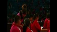 小学英语Island Sights教学视频,洪云,2013年济南市小学英语优质课评比教学视频