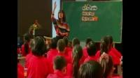 小学英语At the Farm教学视频,王琪,2013年济南市小学英语优质课评比教学视频