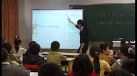 小学英语It′s late(A)教学视频,王薇,2013年济南市小学英语优质课评比教学视频