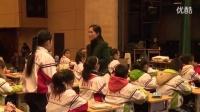 """谢业莉《送元二使安西》示范课视频,""""名师之路""""走进榆阳,小学课堂教学观摩研讨活动"""