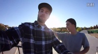 视频: First Try Friday- BMX at Mastic Skatepark (Ep.1)
