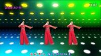 小方广场舞【卜卦】演示:小方 视频制作:龙虎影音